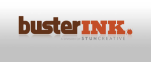Buster Creative Logo 1 copy