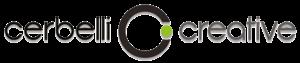 Cerbelli Creative Logo