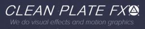 CleanPlateLogo