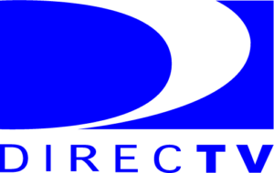 Direct_Tv logo