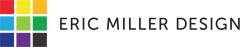 Eric Miller Logo