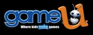 Game-U_Logo