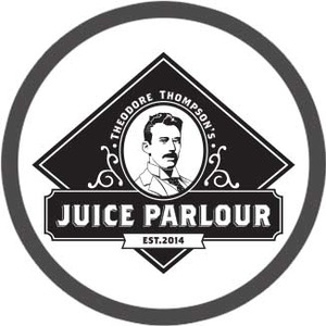 Juice-Parlor logo copy