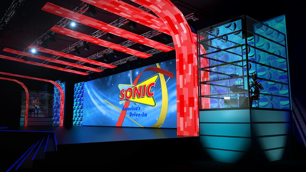 Sonic EMERGE New 5