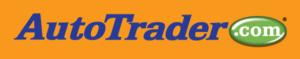 autotrader_logo