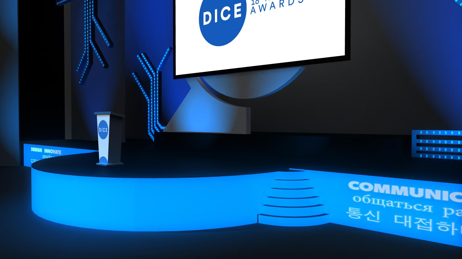 awards 1b