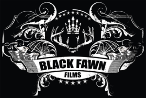 black-fawn-films copy