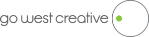 gowestcreative logo